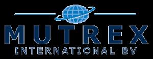 mutrex international bv